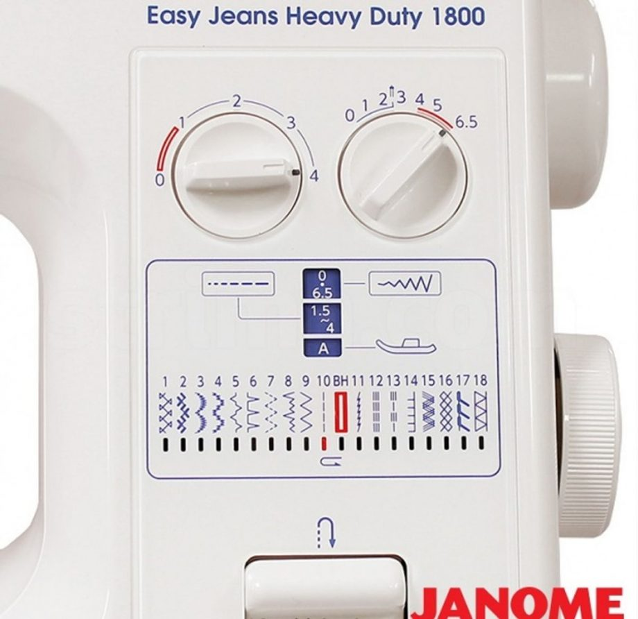 28870_Janome_Nye_Easy_Jeans_1800_2