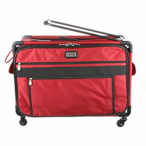 29950_Tutto_Bag_Large_med_hjul_R_D_1