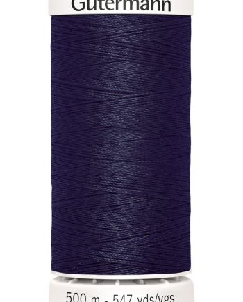 Gutermann No. 100 -Alle stoffers tråd- 500 M farge 339