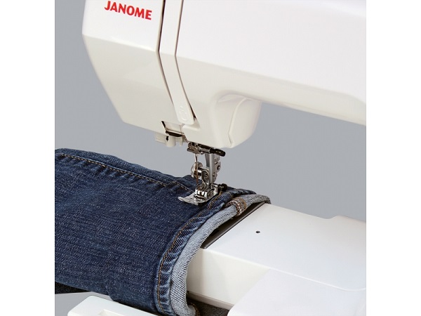Easy Jeans 1800